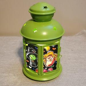🏁SALE🏁 Harry Pottern Jelly Bean Green Lantern